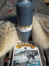 Weiser Western Lure 1 Quart. Bobcat Urine