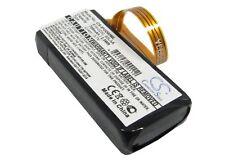 Battery For Microsoft JS8-00003, Zune 1089, Zune 1090, Zune 1091, Zune 30GB