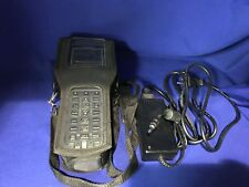 Blonder Tongue BTPDA-2 Analog & Digital CATV Analyzer w/ AC adapter