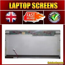 "Replacement For FUJITSU SIEMENS AMILO LI3710 15.6"" Laptop CCFL Screen WXGA"