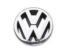Neu Orginal VW Emblem Eos Polo IV Golf V Caddy 2K Touran I 1T0853601A