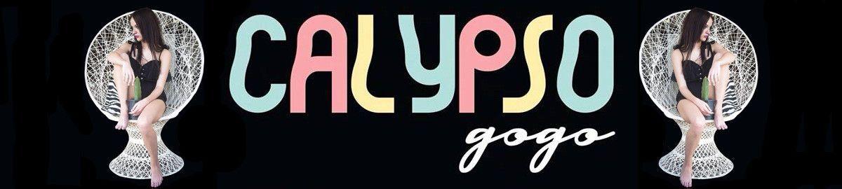 CALYPSO gogo