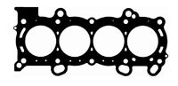 BGA Cylinder Head Gasket CH3567 - BRAND NEW - GENUINE - 5 YEAR WARRANTY