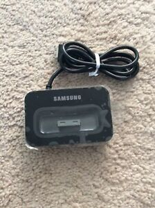 Samsung iPod Dock AH96-00051A for Samsung Home Theater System iPod Cradle