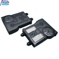 2pcs/lot Ricoh Gen5 Printhead Printer UV Ink Damper