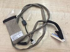 Acer Aspire 7315 7715 7715Z Packard Bell SJ65 LED LCD Screen Cable DC020000X10