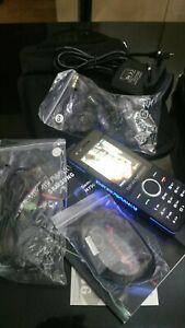 Emporio armani Mobile phone m7500 Unlocked