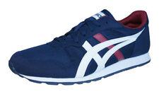 Zapatillas de deporte azul ASICS para hombre