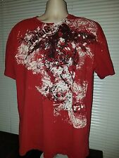 Archaic t-shirt XXL