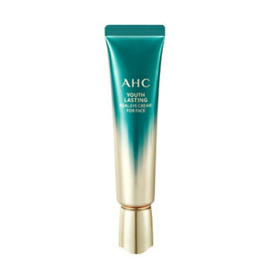 AHC Youth Lasting Real Eye Cream For Face 30ml (9th edition)