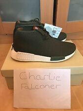 End x Adidas Consortium NMD C1 END CLOTHING DS UK 7.5