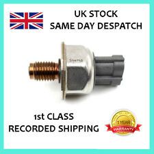 FOR PEUGEOT BOXER 2.2 HDI 2006-ON FUEL RAIL HIGH PRESSURE RELIEF SENSOR 45PP3-1