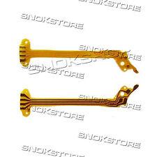 SHUTTER FLEX CABLE CAVO FLAT FOR DIGITAL CAMERA KODAK C653 C643 C913 repair part