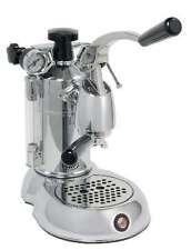 La Pavoni Stradavari PSC-16 Espresso Machine