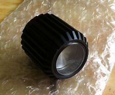 DIY LED housing heatsink kit for bike ATV DRL SUV or headlamp