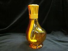 Lampe Berger Orange Glass Fragrance Lamp