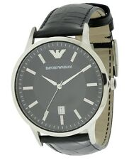 Emporio Armani Mens Watch AR2411
