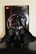 Sideshow Medicom Star Wars DARTH VADER vinyl figure with box