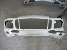 PORSCHE CAYENNE GTS Turbo  2007-2010 FL Stoßstange Bumper 7L5853915E