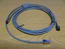 Datalogic 8-0731-12 Ibm, P9, Magellan 23, A/S, Sdl4P 12' Cable Assy P31,32,33,34