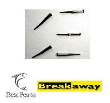 BREAKAWAY - ADJUSTABLE CRIMP - 50 pezzi