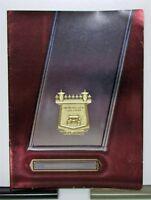 1985 1986 1987 1988 1989 Cadillac Lincoln Armbruster Stageway Brochure Portfolio