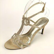 edcf142ceadbe Ralph Lauren Collection Heels for Women for sale | eBay