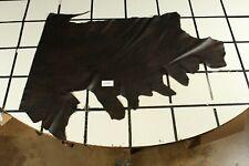 Rich Dark Chocolate Brown Approx 12 Sq Ft Lr14S30-9