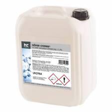 10 Liter Wasserstoffperoxid 11,9% H2O2 Lösung Flüssig Peroxid Hohe Qualität