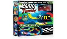 Magic Tracks Starter Set This Product Needs A Light Source During The Day NEW_UK
