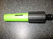 Adjustable Nozzle Hose Spray Mist to Jet Hose Sprayer, garden hose jet sprayer