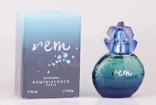 Reminiscence - Rem - 50 Ml Eau de Toilette Eau de Parfum Neuf/Emballé