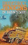 In Harm's Way (Paperback or Softback)
