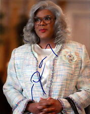 TYLER PERRY.. as Madea - SIGNED