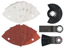 Set Universale Bosch per legno e metallo - 2.608.661.694