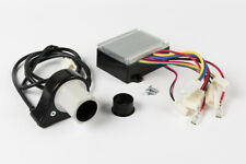 Razor E200 E300 Electrical Kit Ekit (7 Connector - Control Module & Throttle)