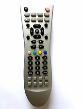 TECHNIKA FREEVIEW PVR RECORDER BOX REMOTE CONTROL RC1101 for AEDTR160S7