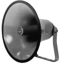Atlas Sound DR32 ,95° Uniform Coverage Horn, no driver