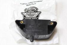 Harley FXR rear reservoir 41804-84A NOS FL FX FXST Softail Shovelhead EPS20428