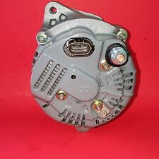Toyota MR2 1993 to 1995 4 Cylinder Engines with Power Steering  90AMP Alternator
