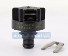 FERROLI HAWK WATER PRESSURE SWITCH 39818770 BRAND NEW ORIGINAL