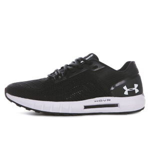 2021 Hot  Men's under armour HOVR sonic training running shoes us7-11