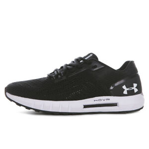 2020 Men's under armour HOVR sonic training running shoes us7-11