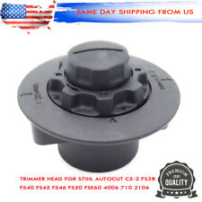 For STIHL AUTOCUT C5-2 FS38 FS40 FS45 FS46 FS50 FSE60 4006 710 2106 TRIMMER HEAD