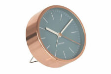 Karlsson Decorative Clocks