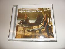 Cd  Angels With Dirty Faces von Sugababes