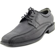 Zapatos de vestir de hombre DOCKERS de piel talla 43