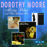 DOROTHY MOORE  *  Misty Blue & Other Greatest Hits  *  NEW SEALED CD  * Malaco