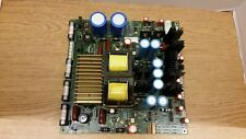 IPM 950-016-A036 -1 Inverter  Board  pulled from working enviornment