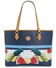 GIANI BERNINI HANDBAG/TOTE